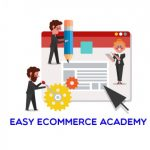 Profile picture of Easy Ecommerce Academy