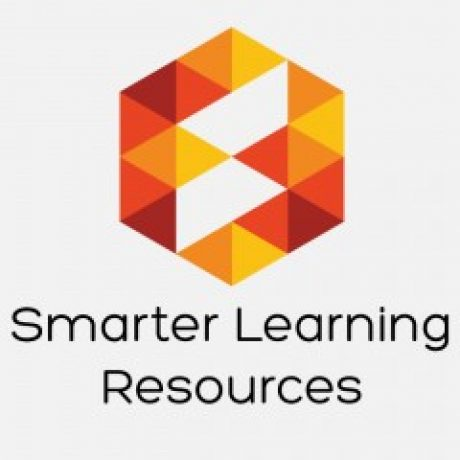 Profile picture of Smarter Learning